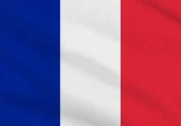 Choisissez votre langue - Français
