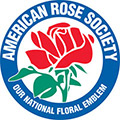 Label AARS qui récompense les rosiers les plus résistants