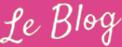 Voir le Blog Guillot